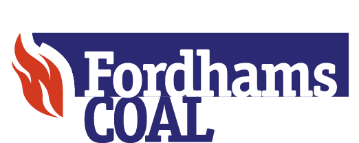 Fordhams Coal for house coal and fire logs