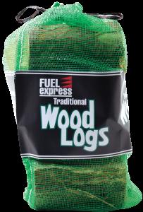 Wood Logs
