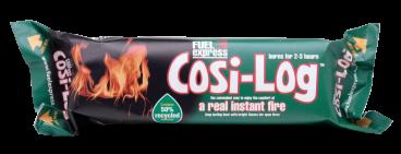 Cosi-Log