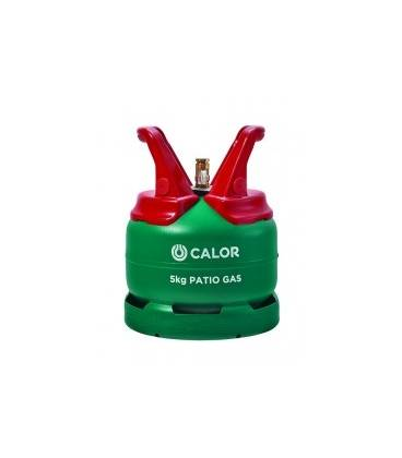 5-kg-propane-patio-gas-cylinder-refill-cannister-bottle-bbq-barbecue