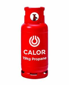 19kg-propane