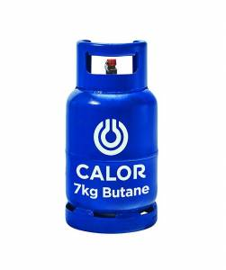 7kg-butane-gas-bottle