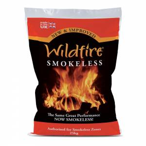 Wildfire-smokeless-25kg-web