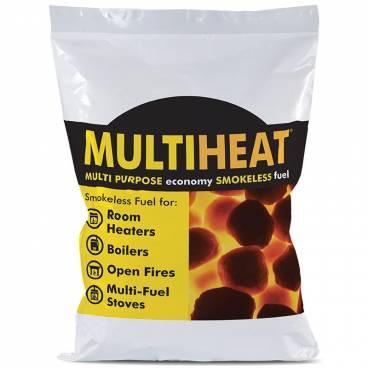 Multiheat-smokeless-coal-25kg-web