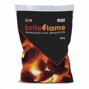 Briteflame-smokeless-25kg